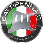Battipenna.it